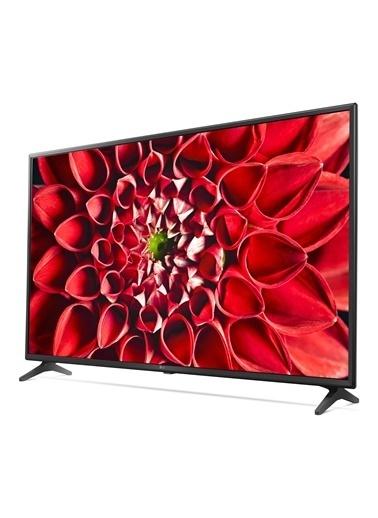 "LG LG UN71 Serisi 49UN71006LB 4K Ultra HD 49"" 124 Ekran Uydu Alıcılı Smart LED Televizyon Renkli"